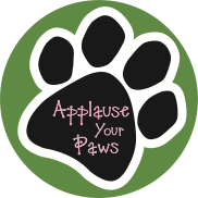Applause Your Paws Professional Dog Trainers